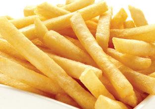 supplementi_patatine-fritte